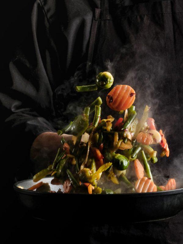 AVANTIS SANTORINI Cooking classes
